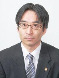 弁護士・一級建築士 矢野間浩司